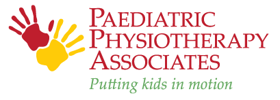 Paediatric Physiotherapy Associates